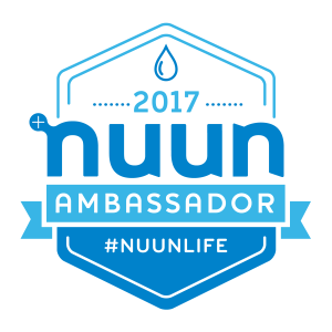 nuun_badge